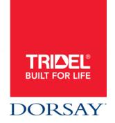 Tridel Condominiums Built For Life
